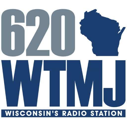WTMJ Logo