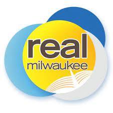 Real Milwaukee