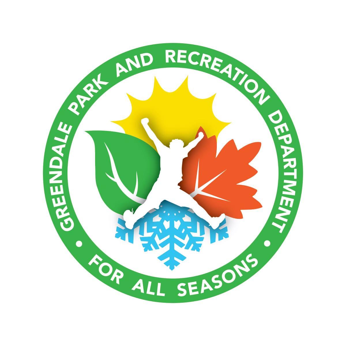 Greendale Park Recreation
