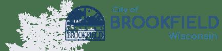 City of Brookfield