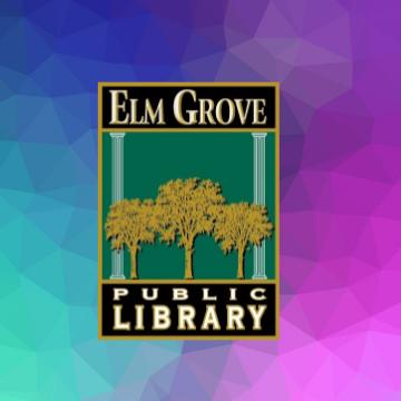 Elm Grove LIbrary