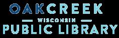 Oak Creek Library