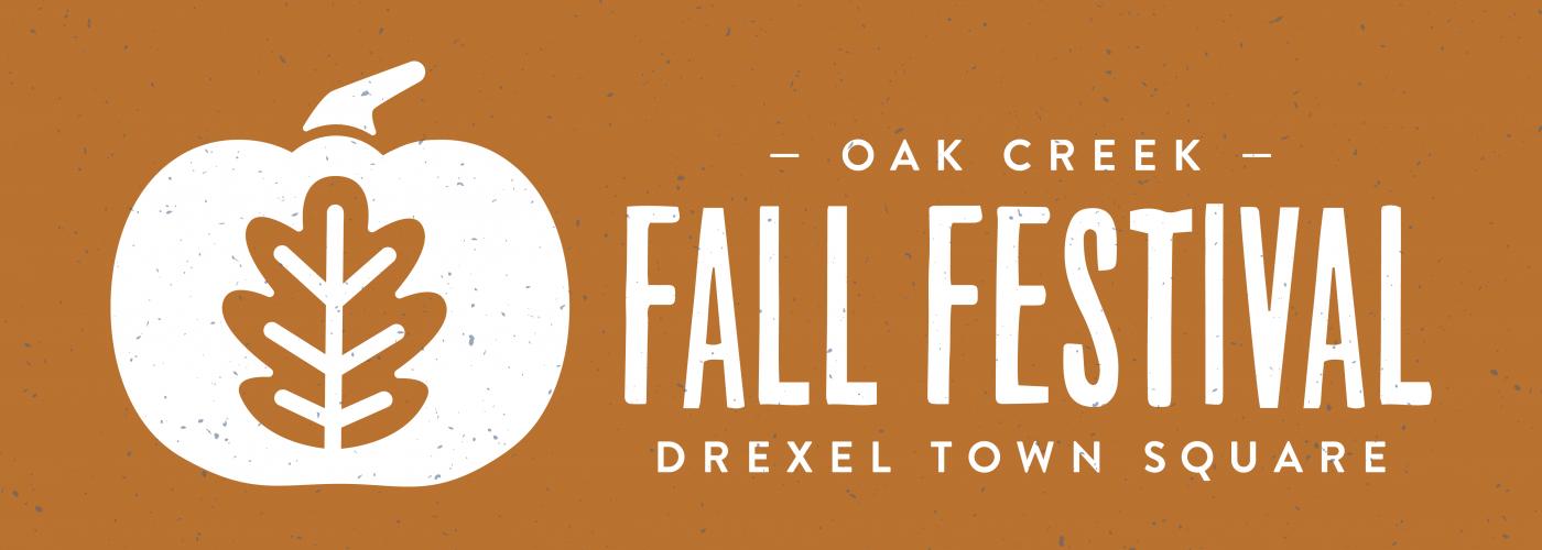 Oak Creek Fall Festival