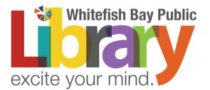 WFB library